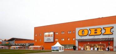 Магазин OBI ( ОБИ ) в Москве : акции ...: гудинфо.рф/tagcloud/obi-moskva-rezhim-raboty.html