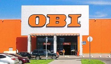 Адрес: 196244, г. Санкт-Петербург, пр ...: obi.marketgu.ru/obi-kosmonavtov